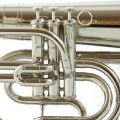 Field Series Marching Euphonium