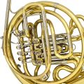 Elite VI French Horn 831L