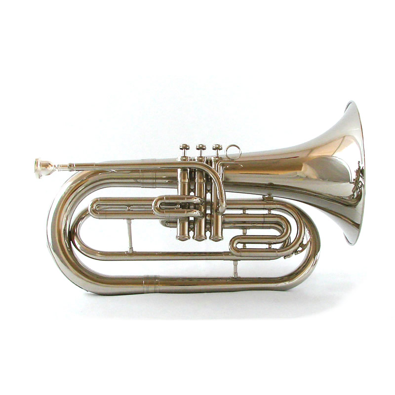 Field Series Marching Baritone
