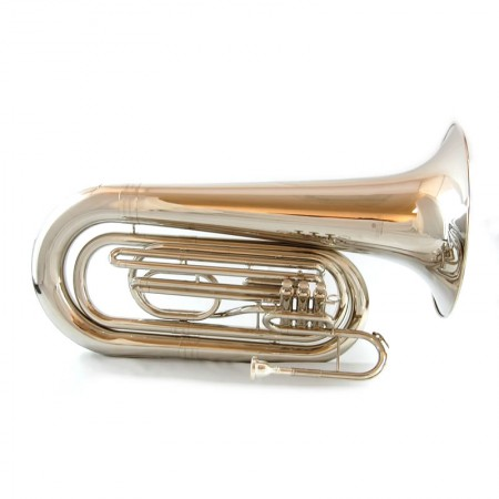 Field Series Marching Tuba
