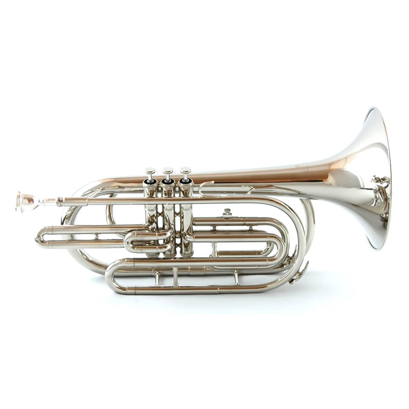 Field Series Marching Trombone