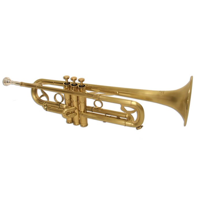 American Heritage Special 77 Trumpet – Bb