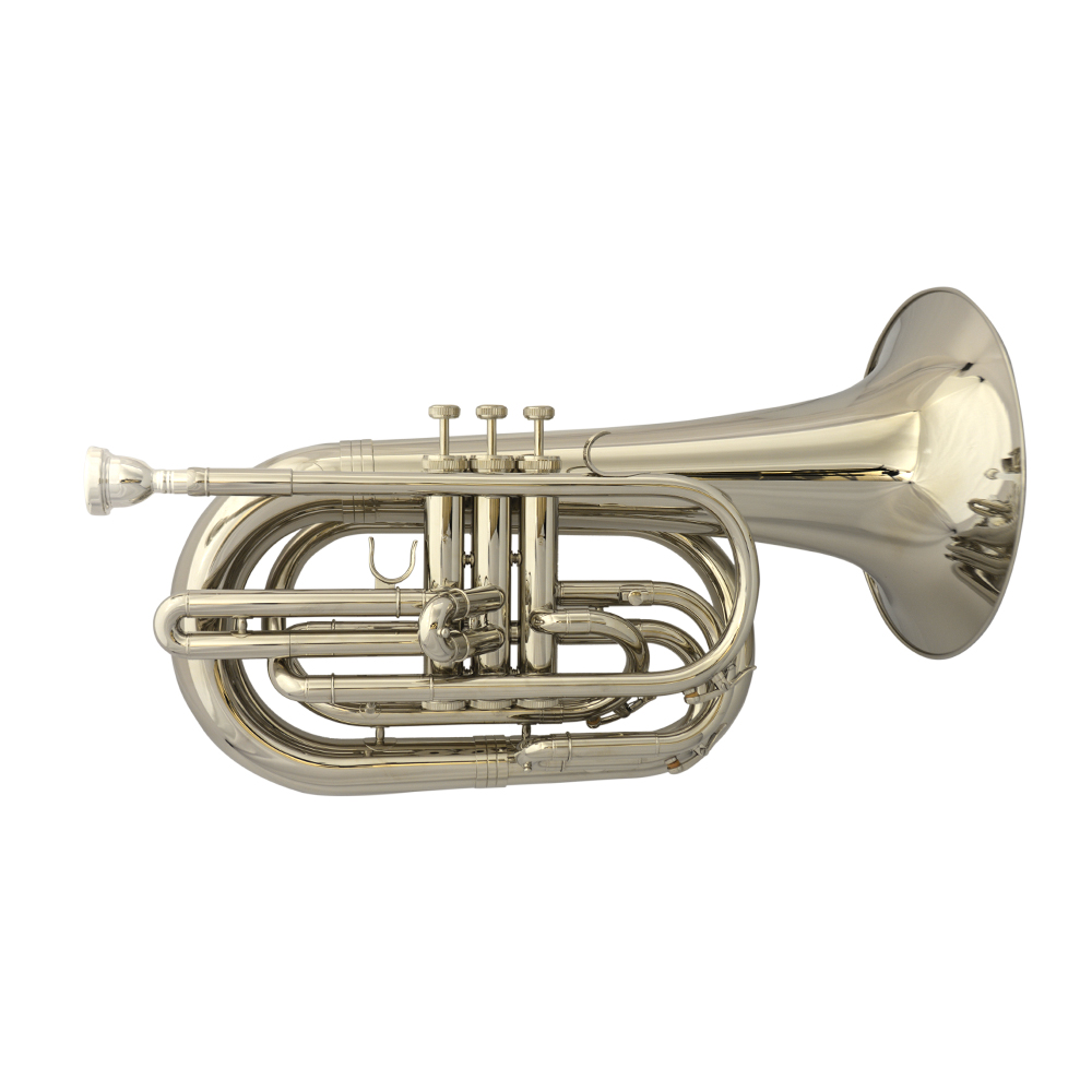 Elite Field Series Marching Baritone