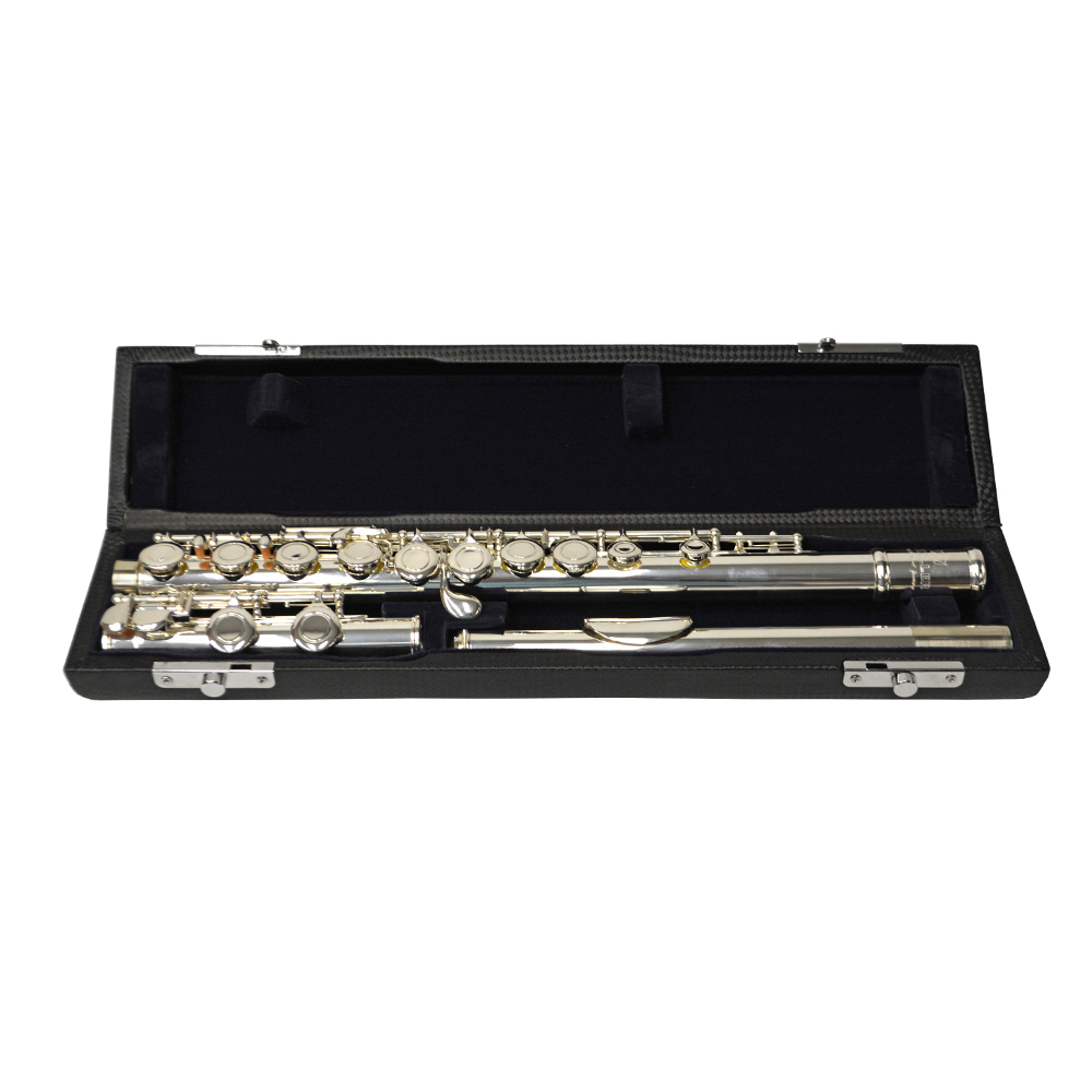 200 Series Curved / Straight Flute