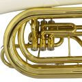 Field Series Marching Tuba – Fiberglass (Junior Size)
