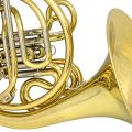 Elite VI French Horn Series II