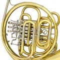 Elite VI French Horn 832L