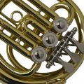 Mini French Horn Key of F