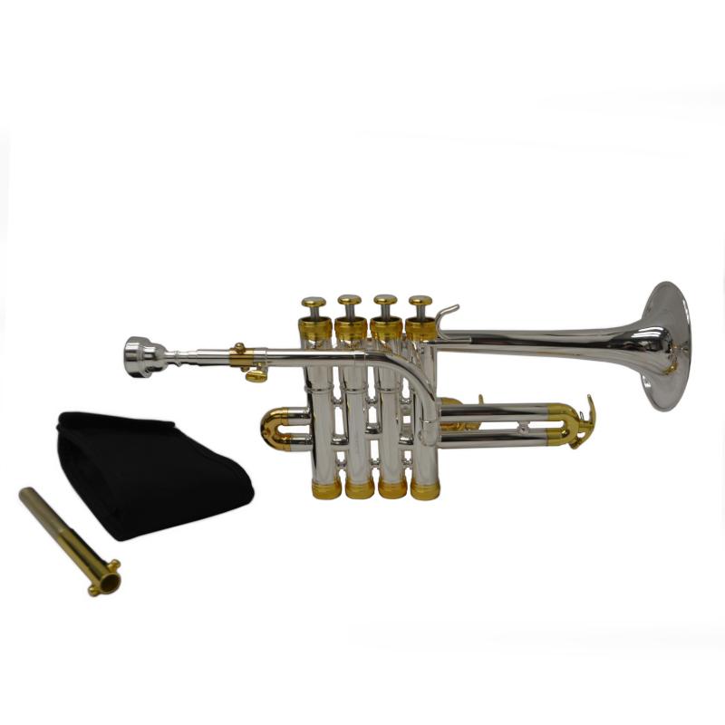 Elite Piccolo Trumpet