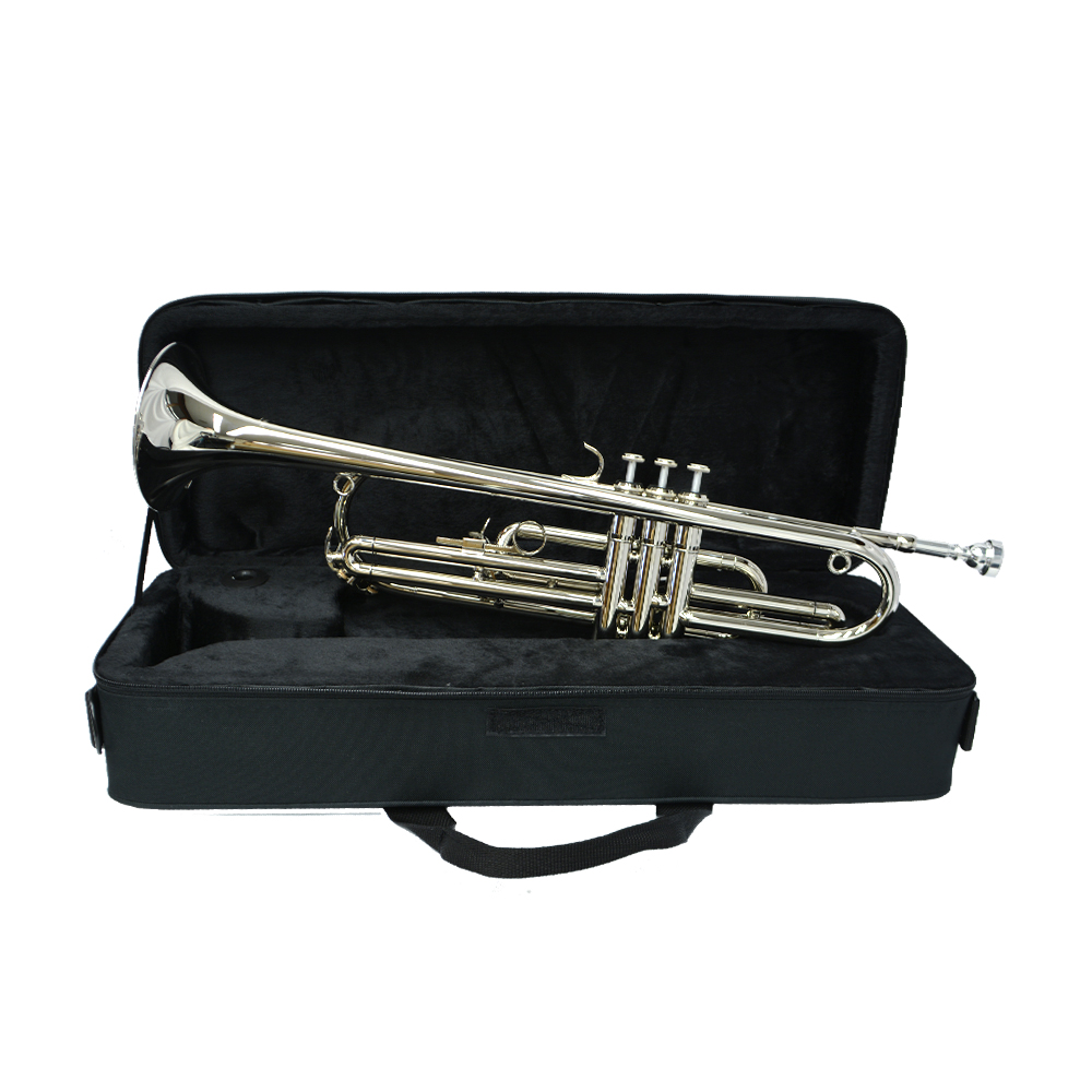 American Heritage E Flat Alto Bass Trumpet