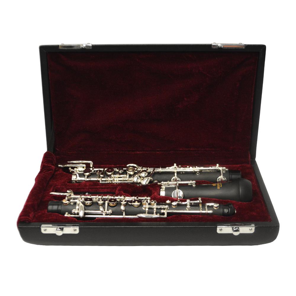 Elite Conservatory Oboe