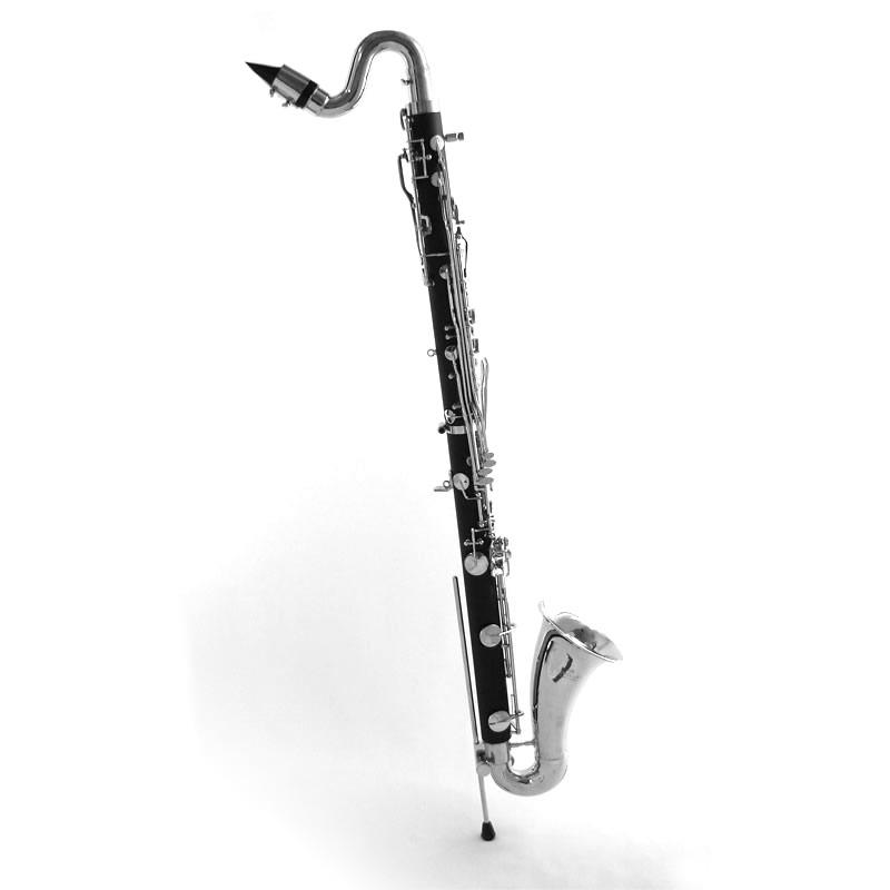 American Heritage Bass Clarinet