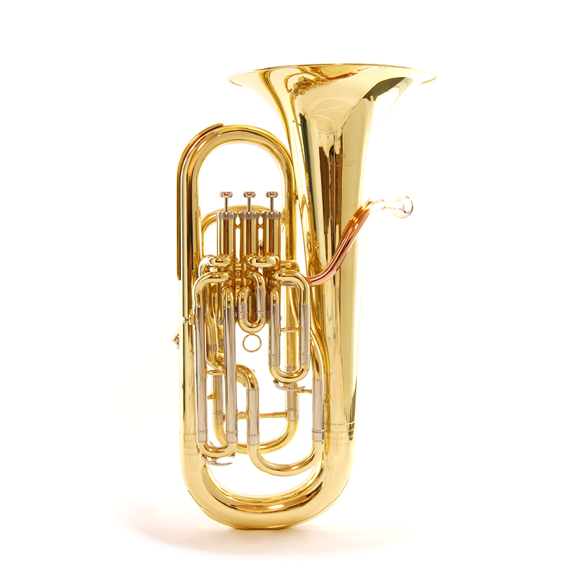 Elite Compensating Euphonium