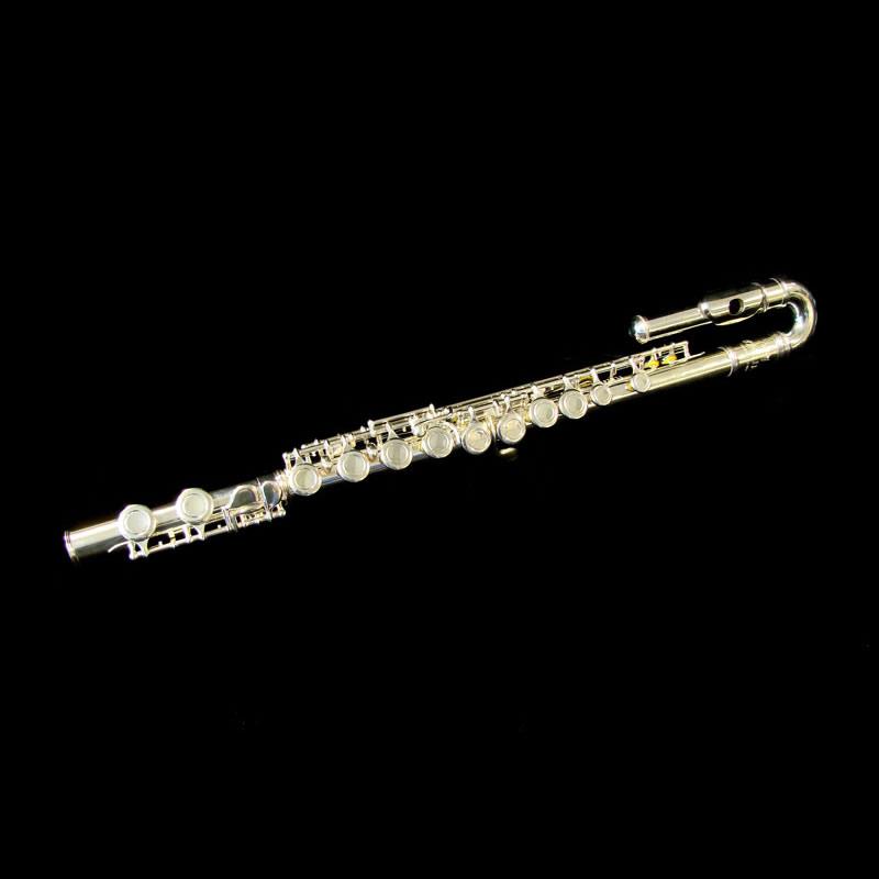 Elite II Flute