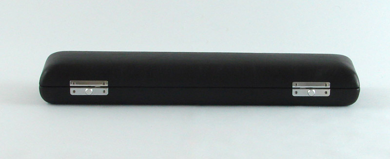 American Heritage Model 2A Flute