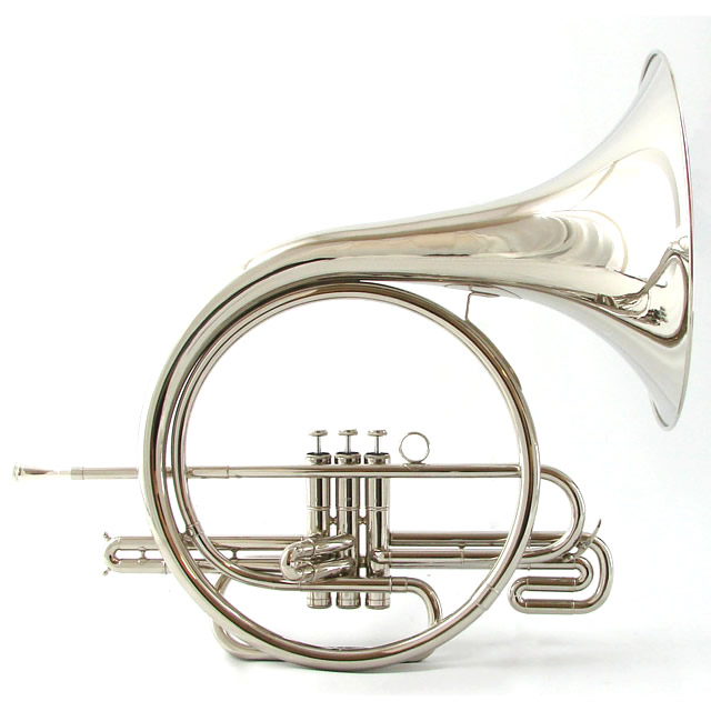 Field Series Marching French Horn