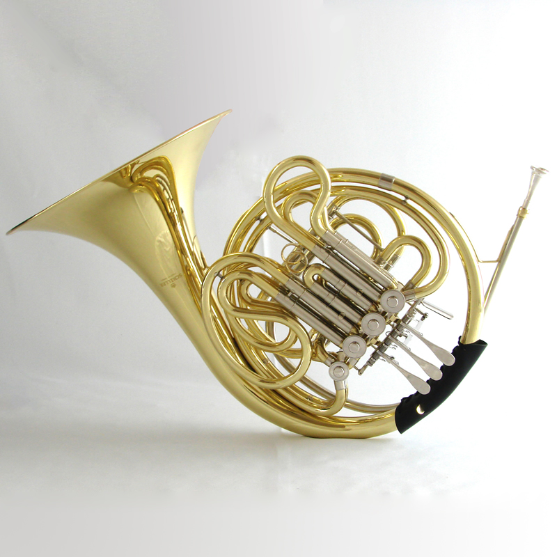 Elite IV French Horn