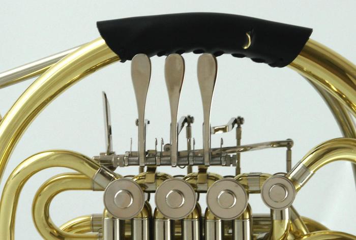 Elite IV French Horn