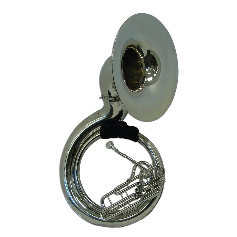 American Heritage BBb Sousaphone