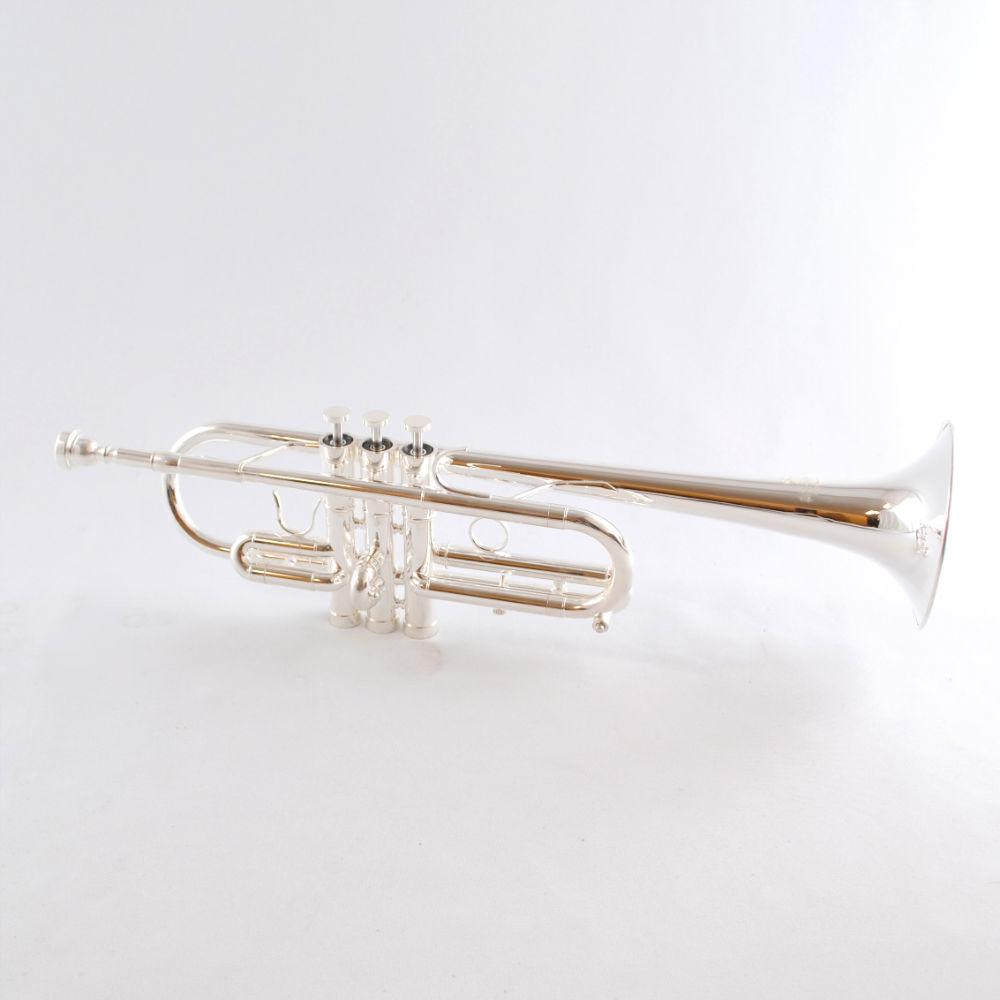 CenterTone C Trumpet