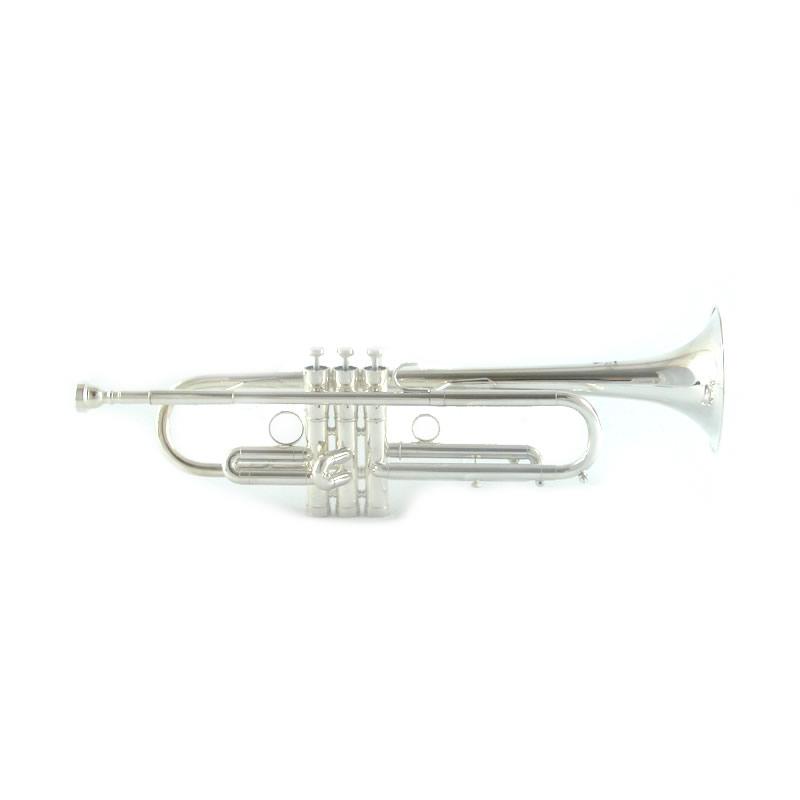 CenterTone Trumpet – Bb
