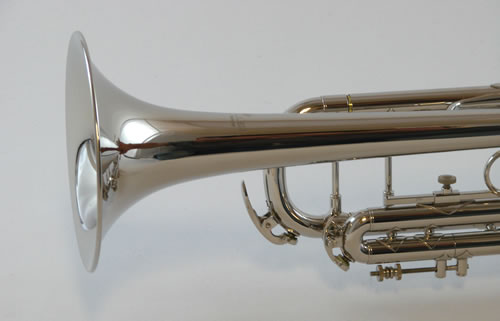 American Heritage Special 74 Trumpet – Bb