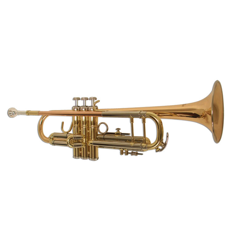 American Heritage Special 76 Trumpet – Bb