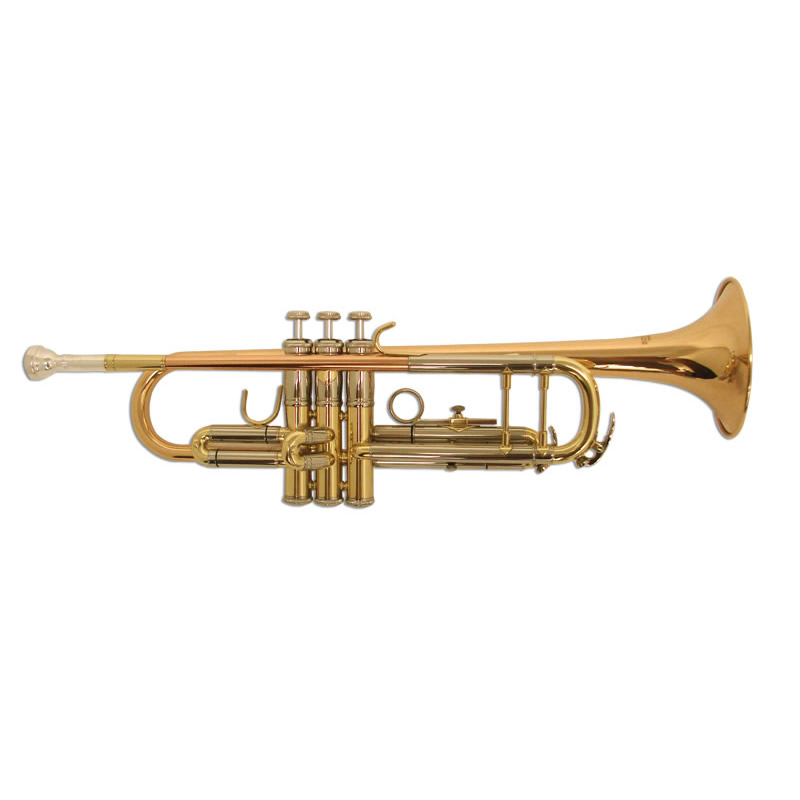 American Heritage Special 78 Trumpet – Bb