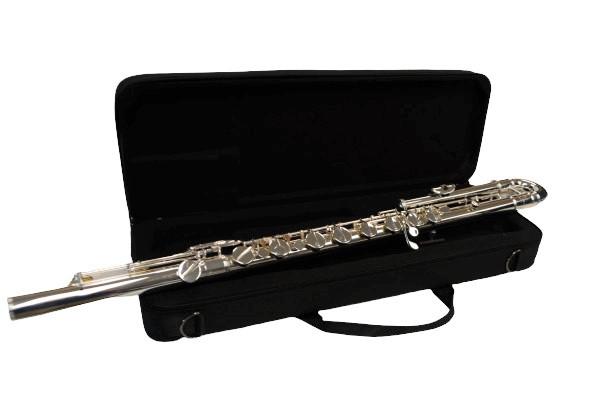 Studio Bass Flute