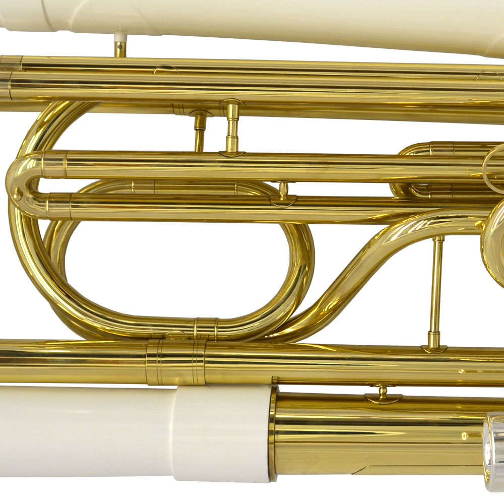 Field Series Marching Tuba – Fiberglass (Junior Size)