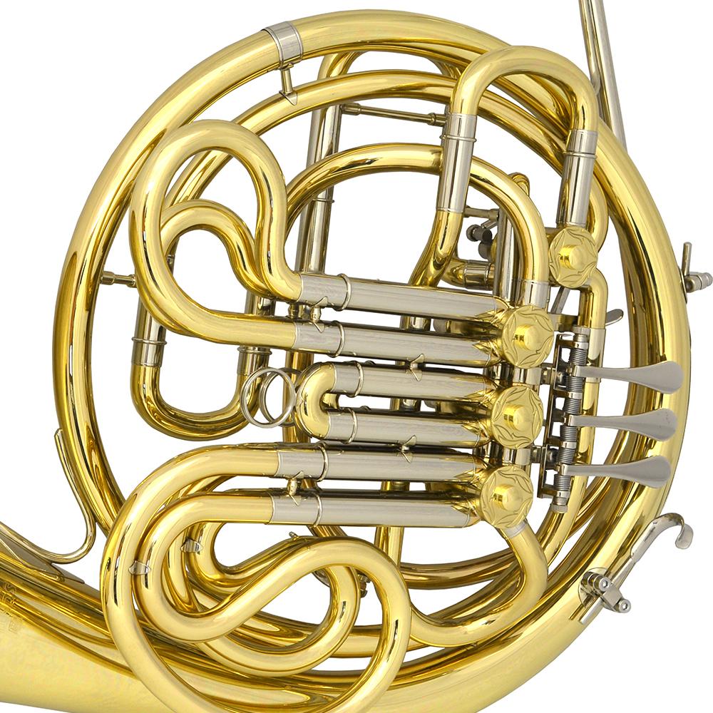 Elite VI French Horn Series II