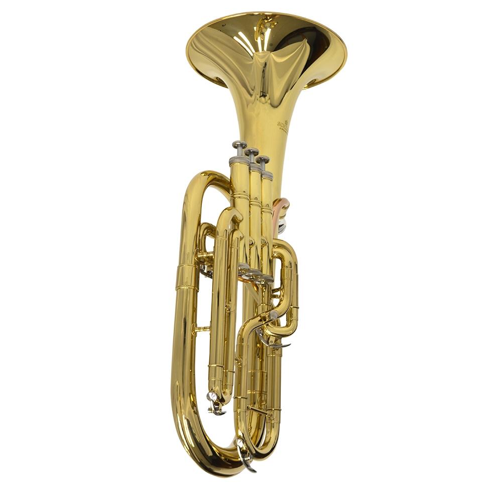 Elite Frankfurt Alto Horn