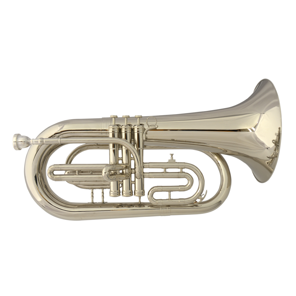 Field Series Elite Marching Euphonium