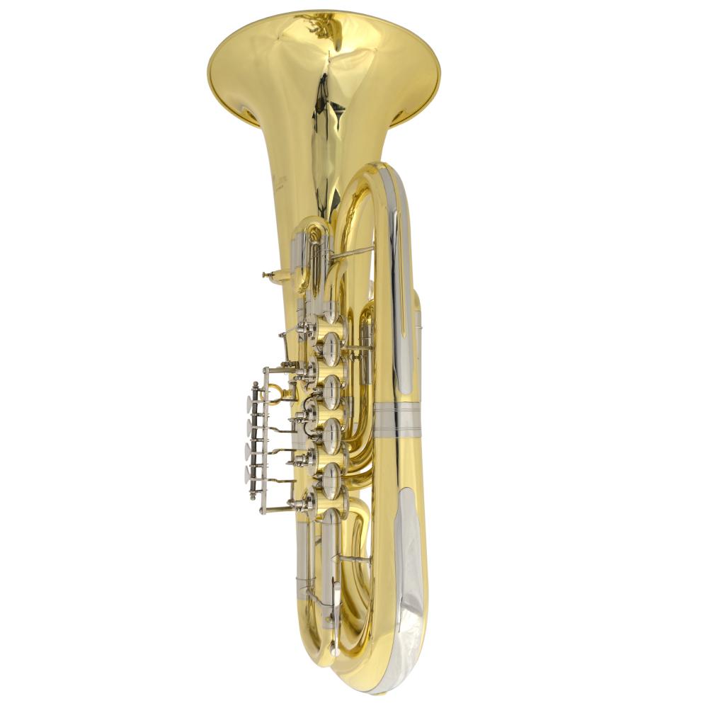 American Heritage Elite F Tuba 3/4