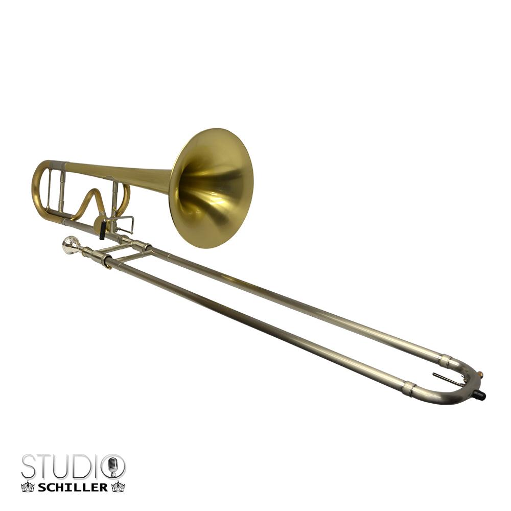 Studio 547 Pro Trombone