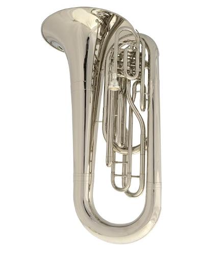 Field Series Marching Tuba Big Bell 4 Valve