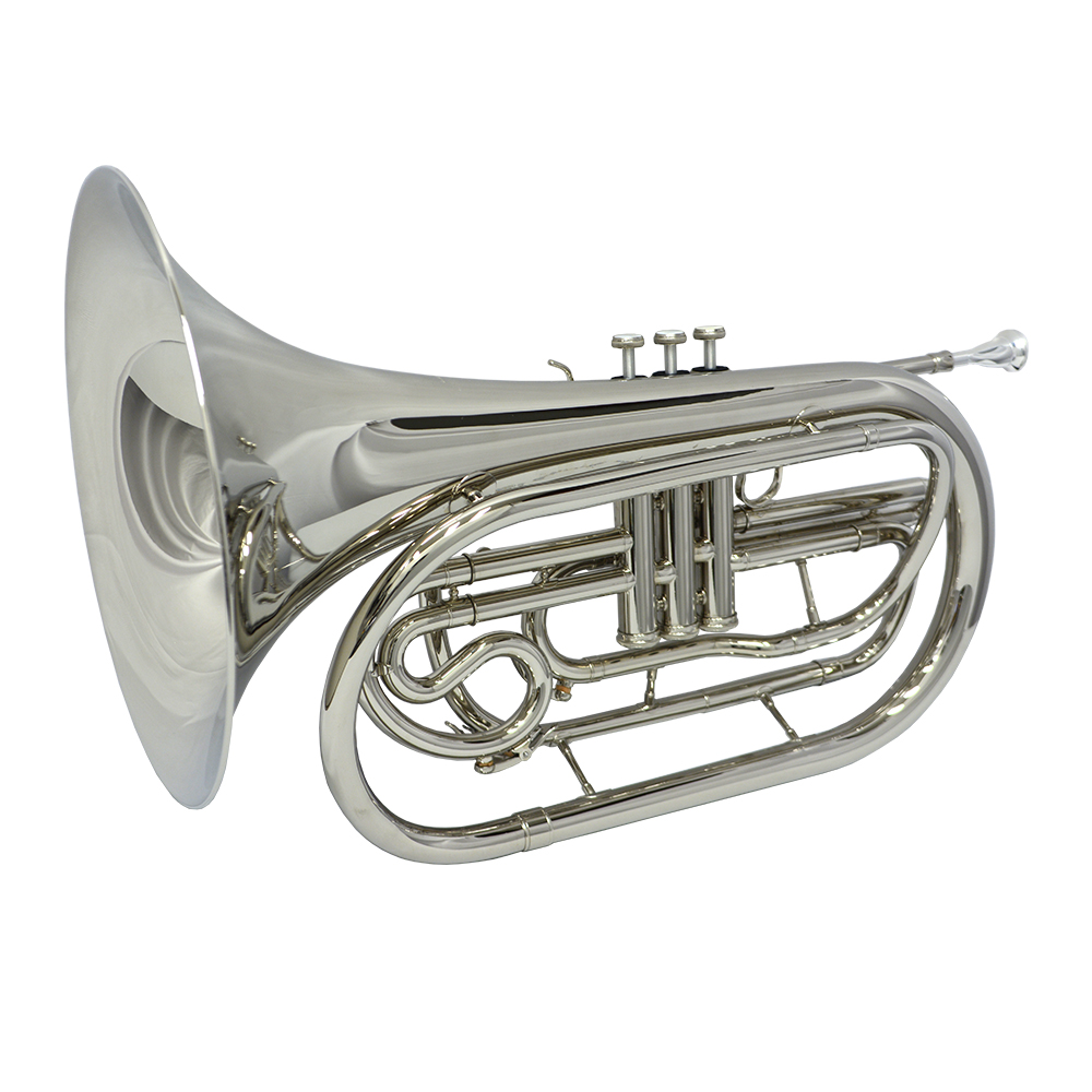 Field Series Elite Marching French Horn