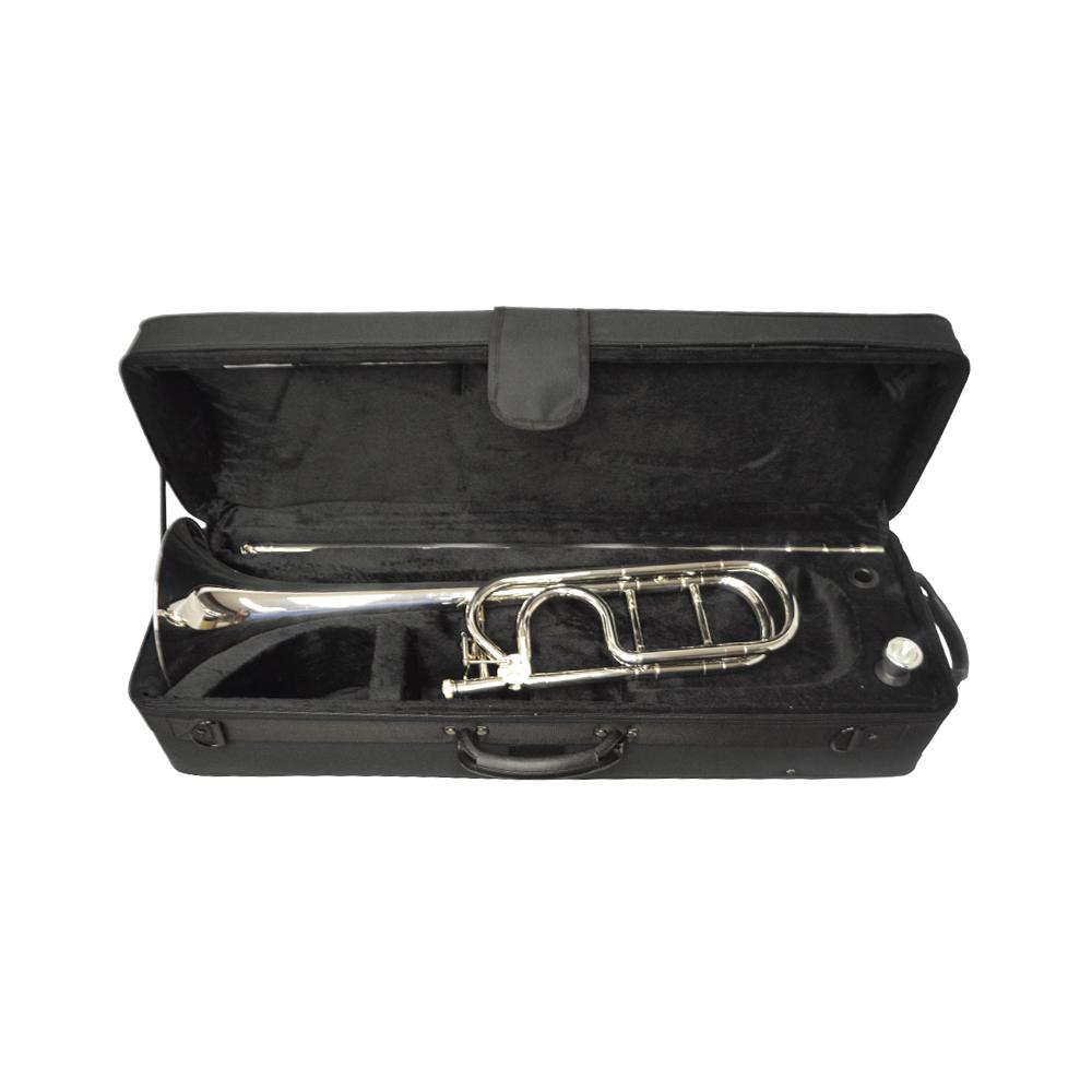 Studio 547 Trombone – Silver