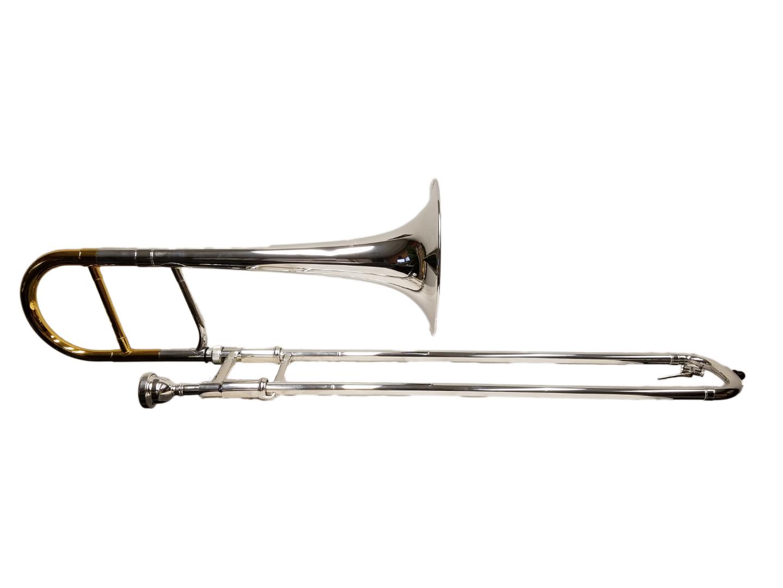 Elite Alto Trombone