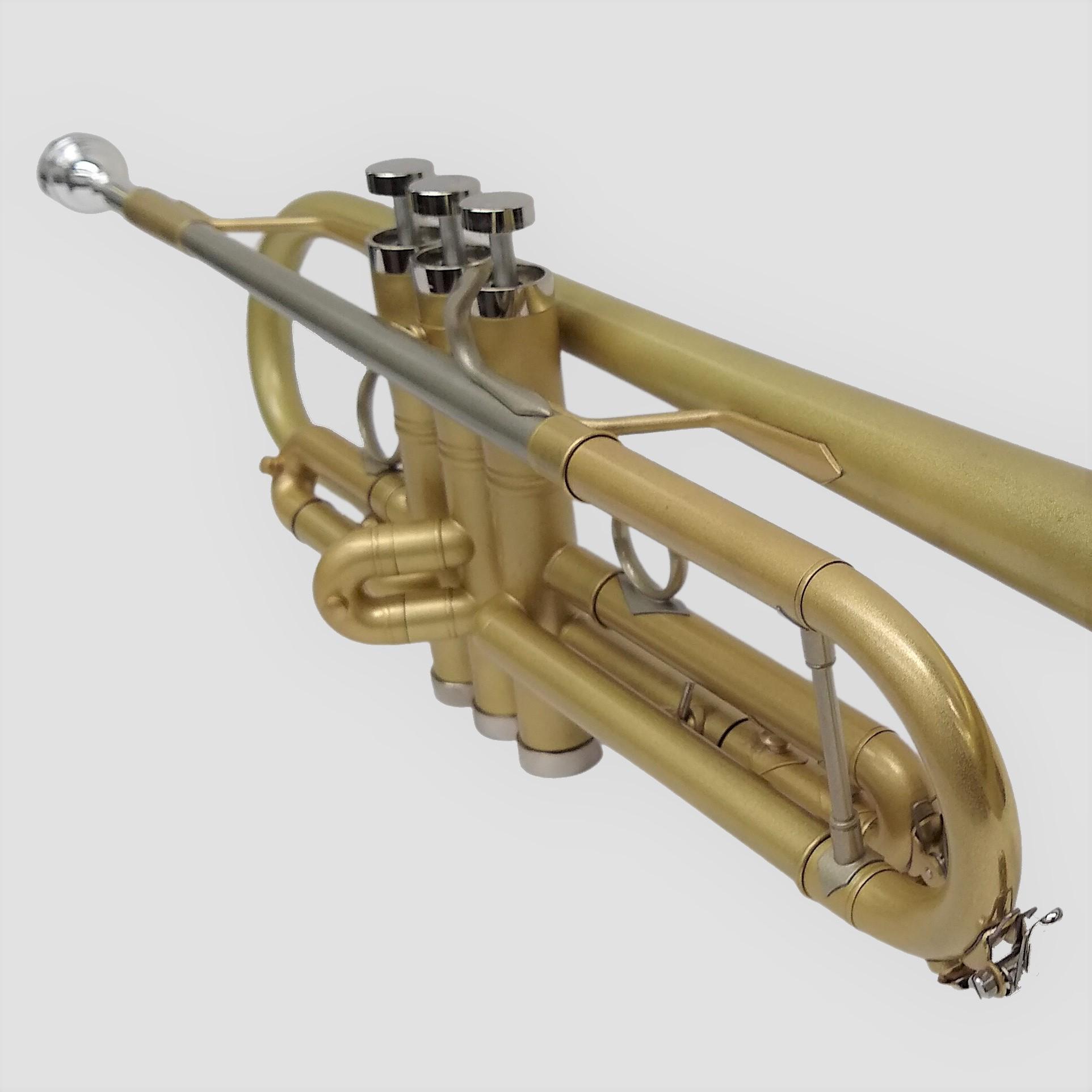 American Heritage 79 Vintage Trumpet