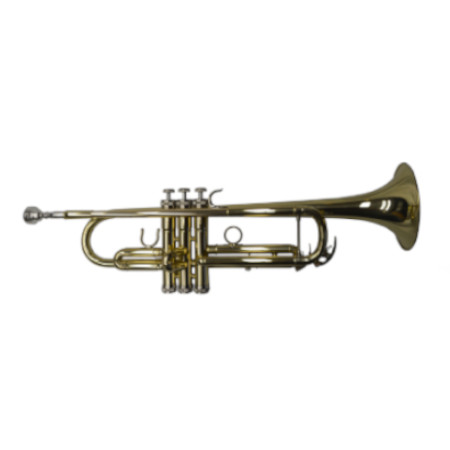 American Heritage 79 Trumpet Gold