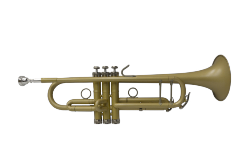 American Heritage 80 Trumpet Vintage