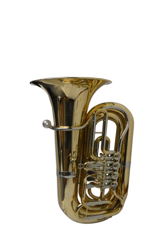 Frankfurt Elite Studio Tuba