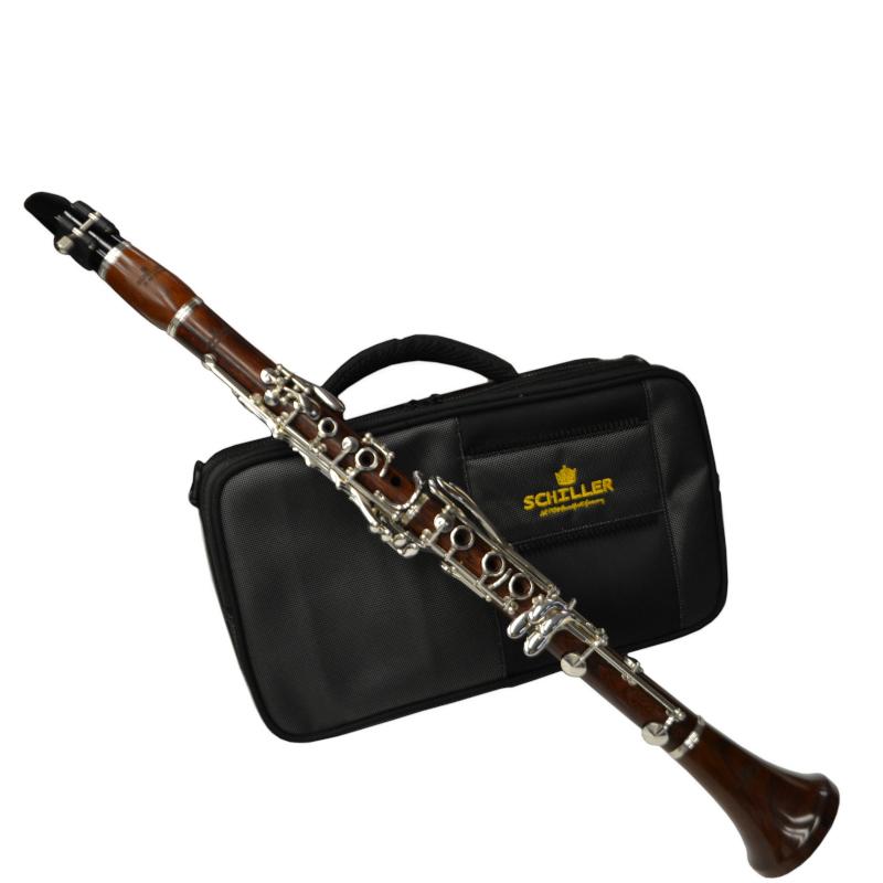 Studio Clarinet – Rosewood