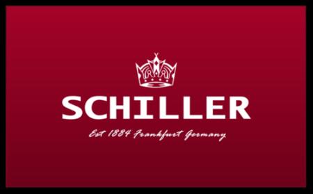 Schiller Instruments - Band & Orchestral Instruments